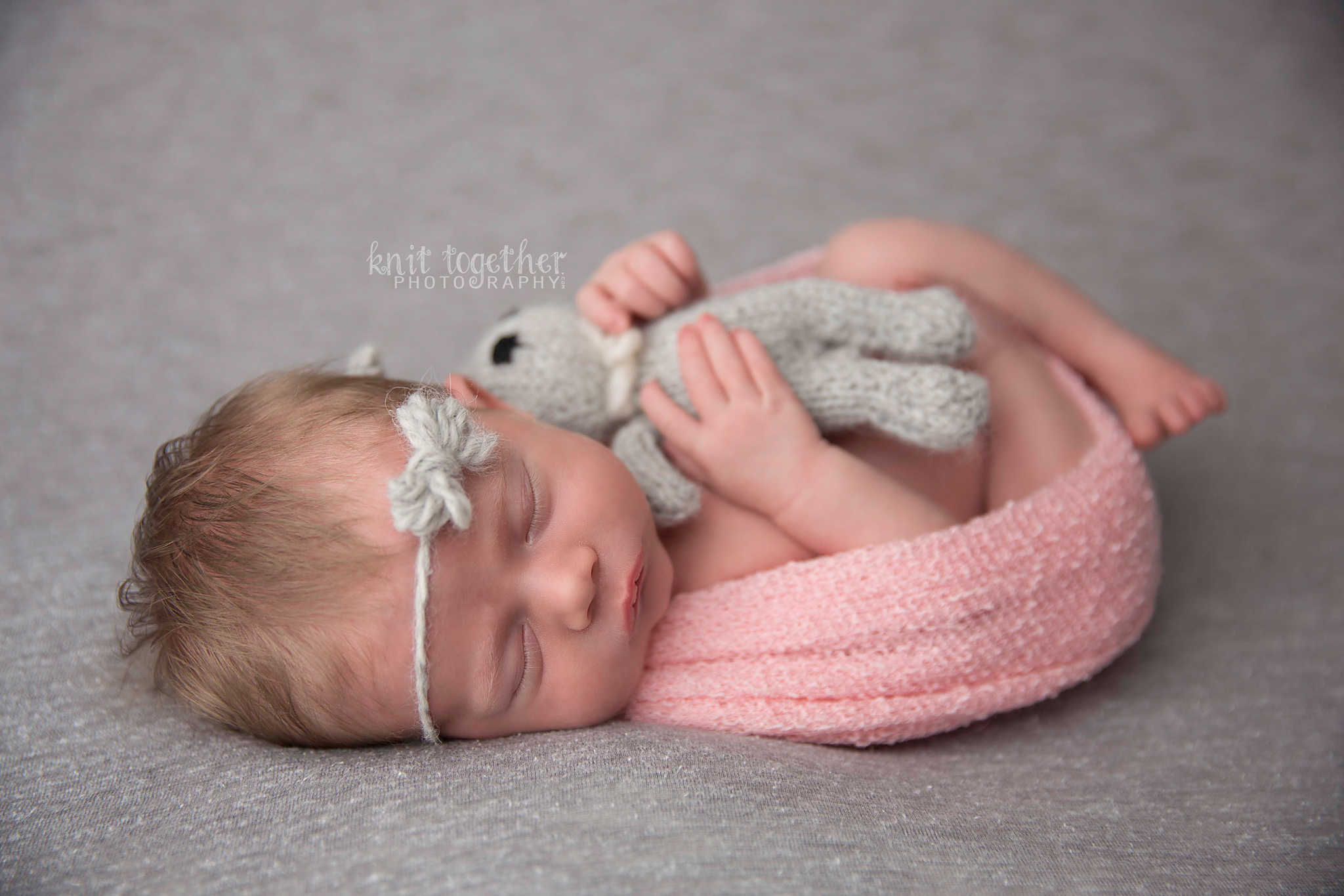 Knitting For Newborn Photography : Maternity or not central ma newborn photographer knit