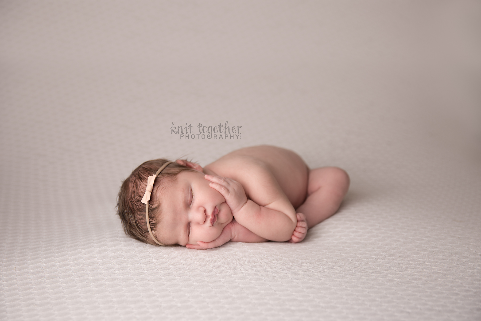 Knitting For Newborn Photography : Non traditional baby shower gifts knit together