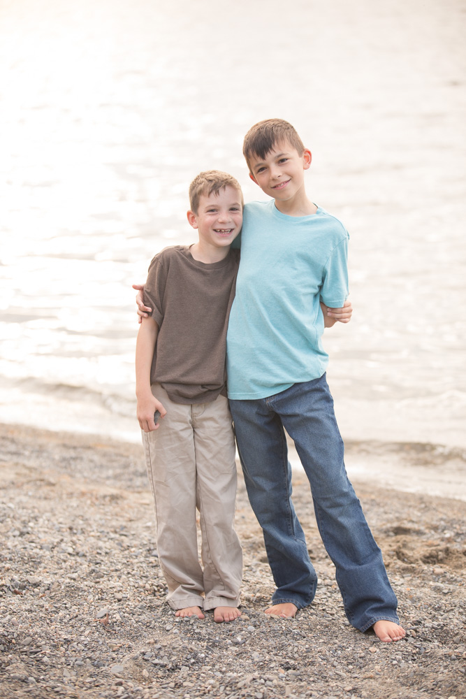 central ma family photographer