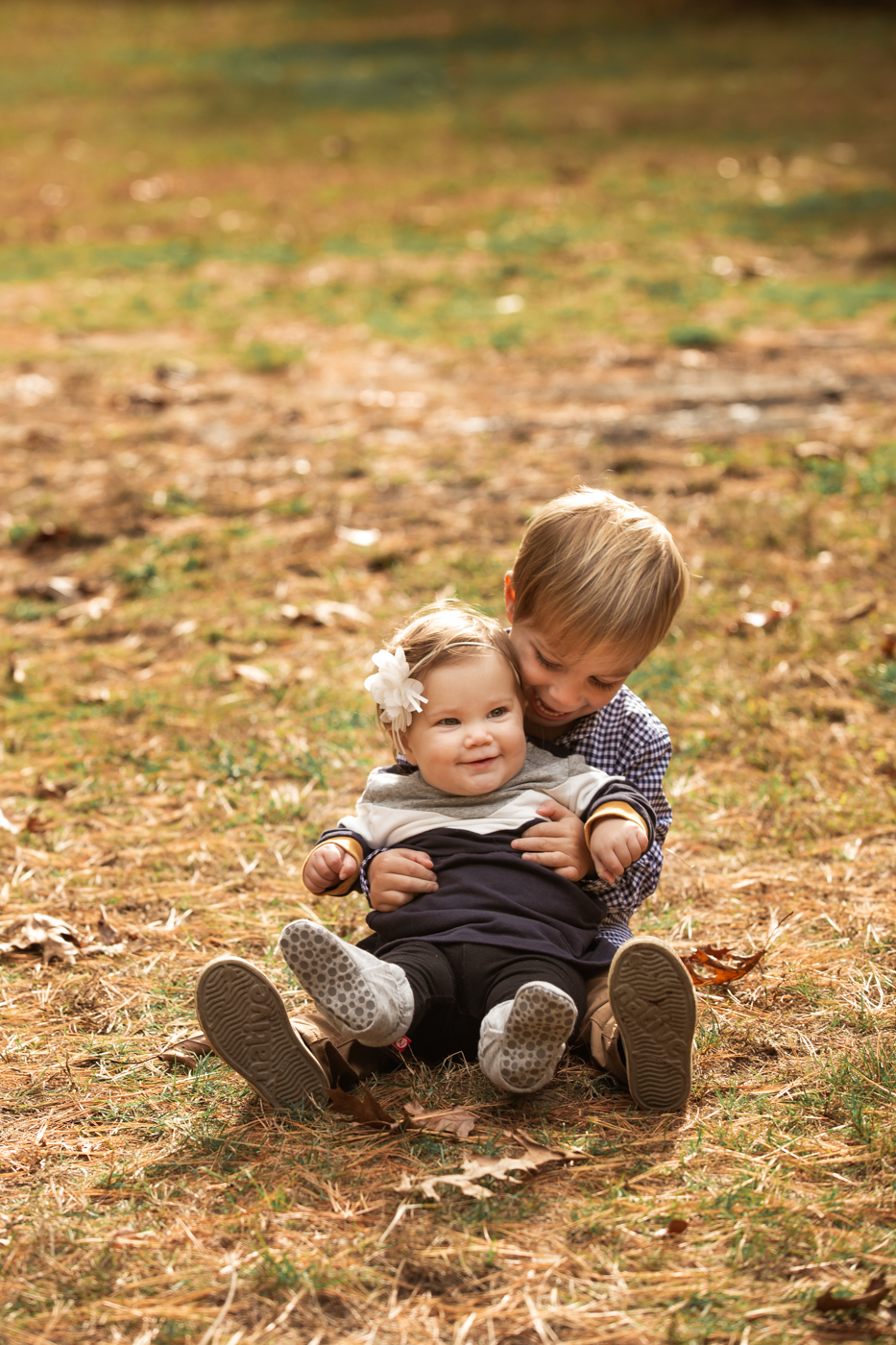 Toddlers photography massachusetts